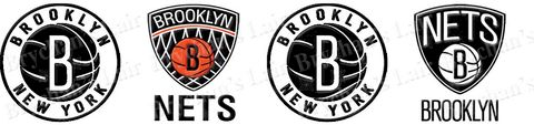 Brooklyn,New,York,Nets,Custom,Designer,Grosgrain,Ribbon,Brooklyn New York Nets Custom Designer grosgrain ribbon, mlb grosgrain ribbon, nfl grosgrain ribbon, nba grosgrain ribbon, ncaa grosgrain ribbon, nhl grosgrain ribbon, custom printed grosgrain ribbon, designer grosgrain ribbon, team grosgrain ribbon