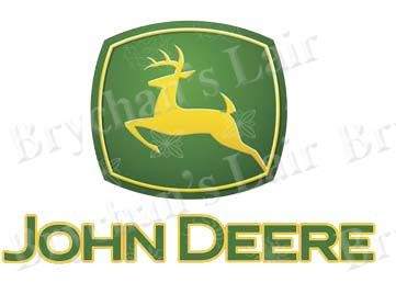 John,Deere,No1,Novelty,Designer,Craft,Supply,Grosgrain,Ribbon,John Deere No1 Novelty Designer Grosgrain Ribbon, novelty craft ribbon, designer grosgrain ribbon, custom printed ribbon, usa made grosgrain ribbon