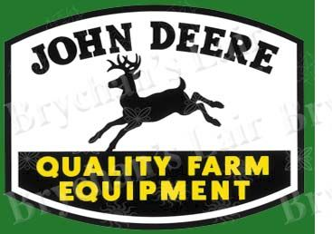 John,Deere,No2,Novelty,Designer,Craft,Supply,Grosgrain,Ribbon,John Deere No2 Novelty Designer Grosgrain Ribbon, novelty craft ribbon, designer grosgrain ribbon, custom printed ribbon, usa made grosgrain ribbon