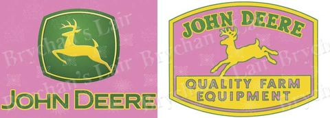 John,Deere,No3,PINK,Novelty,Designer,Craft,Supply,Grosgrain,Ribbon,John Deere No3 PINK Novelty Designer Grosgrain Ribbon, novelty craft ribbon, designer grosgrain ribbon, custom printed ribbon, usa made grosgrain ribbon