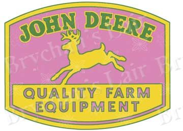 John,Deere,No2,PINK,Novelty,Designer,Craft,Supply,Grosgrain,Ribbon,John Deere No2 PINK Novelty Designer Grosgrain Ribbon, novelty craft ribbon, designer grosgrain ribbon, custom printed ribbon, usa made grosgrain ribbon