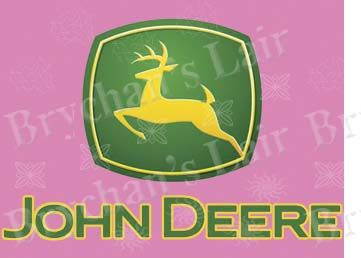 John,Deere,No1,PINK,Novelty,Designer,Craft,Supply,Grosgrain,Ribbon,John Deere No1 PINK Novelty Designer Grosgrain Ribbon, novelty craft ribbon, designer grosgrain ribbon, custom printed ribbon, usa made grosgrain ribbon