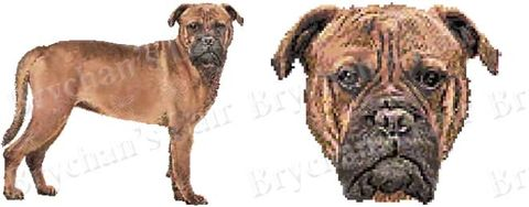 Mastiff,Dog,Breed,Specific,Designs,Craft,Designer,Grosgrain,Ribbon,Mastiff Dog Breed Specific Designs Craft Designer Grosgrain Ribbon, breed specific dog ribbon, craft dog ribbon, grosgrain ribbon, dog breed grosgrain ribbon, custom grosgrain ribbon, designer grosgrain ribbon, pedigree dog grosgrain