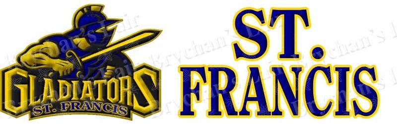 St Francis Traverse City School