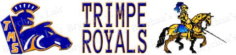Trimpe,Royals,Custom,Designed,Grosgrain,Ribbon,Trimpe Royals Custom Designed grosgrain ribbon, mlb grosgrain ribbon, nfl grosgrain ribbon, nba grosgrain ribbon, ncaa grosgrain ribbon, nhl grosgrain ribbon, custom printed grosgrain ribbon, designer grosgrain ribbon, team grosgrain ribbon