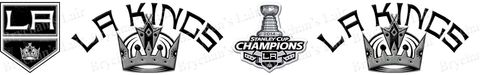 Los,Angeles,Kings,Stanley,Cup,Champions,2014,Grosgrain,Ribbon,Los Angeles Kings Stanley Cup Champions 2014 Grosgrain Ribbon, mlb grosgrain ribbon, nfl grosgrain ribbon, nba grosgrain ribbon, ncaa grosgrain ribbon, nhl grosgrain ribbon, custom printed grosgrain ribbon, designer grosgrain ribbon, team grosgrain ribb