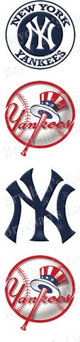 NY,New,York,Yankees,Vertical,Custom,Designed,Grosgrain,Ribbon,NY New York Yankees Vertical Custom Designed Grosgrain Ribbon, mlb grosgrain ribbon, nfl grosgrain ribbon, nba grosgrain ribbon, ncaa grosgrain ribbon, nhl grosgrain ribbon, custom printed grosgrain ribbon, designer grosgrain ribbon, team grosgrain ribbon
