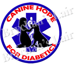 Canine,Hope,for,Diabetes,No2,Custom,Design,Grosgrain,Ribbon,Canine Hope for Diabetes Custom Design USA Made Grosgrain Ribbon, breed specific dog ribbon, craft dog ribbon, grosgrain ribbon, dog breed grosgrain ribbon, custom grosgrain ribbon, designer grosgrain ribbon, pedigree dog grosgrain rib