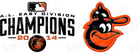 Baltimore,Orioles,A,L,East,Champs,2014,Custom,Grosgrain,Ribbon,Baltimore Orioles A L East Champs 2014 Custom Grosgrain Ribbon, mlb grosgrain ribbon, nfl grosgrain ribbon, nba grosgrain ribbon, ncaa grosgrain ribbon, nhl grosgrain ribbon, custom printed grosgrain ribbon, designer grosgrain ribbon, team grosgrain ribbo