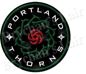 Portland,Thorns,Womens,Soccer,USA,Made,Custom,Grosgrain,Ribbon,Portland Thorns USA Made Custom Designed Grosgrain Ribbon, Custom Designed Grosgrain Ribbon Custom Design Grosgrain Ribbon ribbon, mlb grosgrain ribbon, nfl grosgrain ribbon, nba grosgrain ribbon, ncaa grosgrain ribbon, nhl grosgrain ribbon, cu