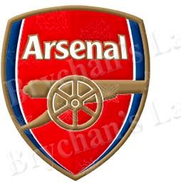 Arsenal,Soccer,Team,Custom,Designed,Grosgrain,Ribbon,Arsenal Soccer Team Custom Designed Grosgrain Ribbon, breed specific dog ribbon, craft dog ribbon, grosgrain ribbon, dog breed grosgrain ribbon, custom grosgrain ribbon, designer grosgrain ribbon, pedigree dog grosgrain rib
