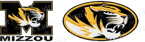 Missouri,Missou,Tigers,No2,Grosgrain,Ribbon,Missouri Missou Tigers ribbon, mlb grosgrain ribbon, nfl grosgrain ribbon, nba grosgrain ribbon, ncaa grosgrain ribbon, nhl grosgrain ribbon, custom printed grosgrain ribbon, designer grosgrain ribbon, team grosgrain ribbon