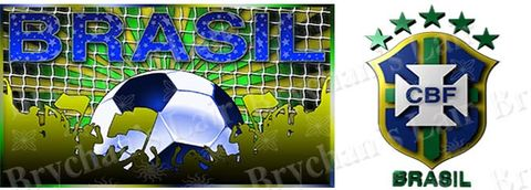 Brasil,(Brazil),No1,Soccer,Team,Custom,Designed,Grosgrain,Ribbon,Brasil (Brazil) Soccer Team Football Club Custom Designed Grosgrain Ribbon, breed specific dog ribbon, craft dog ribbon, grosgrain ribbon, dog breed grosgrain ribbon, custom grosgrain ribbon, designer grosgrain ribbon, pedigree dog grosgrain rib