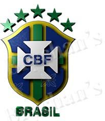 Brasil,(Brazil),No2,Soccer,Team,Custom,Designed,Grosgrain,Ribbon,Brasil (Brazil) Soccer Team Football Club Custom Designed Grosgrain Ribbon, breed specific dog ribbon, craft dog ribbon, grosgrain ribbon, dog breed grosgrain ribbon, custom grosgrain ribbon, designer grosgrain ribbon, pedigree dog grosgrain rib