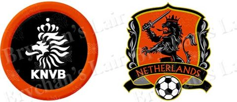 Netherlands,No1,Soccer,Team,Custom,Designed,Grosgrain,Ribbon,Netherlands Soccer Team Football Club Custom Designed Grosgrain Ribbon, breed specific dog ribbon, craft dog ribbon, grosgrain ribbon, dog breed grosgrain ribbon, custom grosgrain ribbon, designer grosgrain ribbon, pedigree dog grosgrain rib
