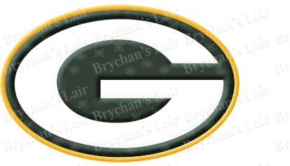 Green,Bay,Packers,No2,Custom,Designed,Grosgrain,Ribbon,Green Bay Packers Custom Designed Grosgrain Ribbon, nfl grosgrain ribbon, nba grosgrain ribbon, ncaa grosgrain ribbon, nhl grosgrain ribbon, custom printed grosgrain ribbon, designer grosgrain ribbon, team grosgrain ribbon