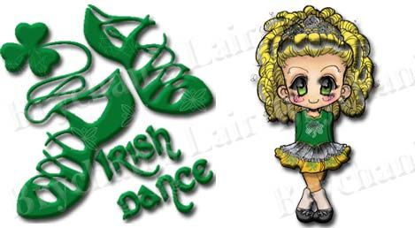 Irish,Dance,No1,Custom,Printed,USA,Made,Grosgrain,Ribbon,Irish Dance No1 Custom Printed USA Made Grosgrain Ribbon, mlb grosgrain ribbon, nfl grosgrain ribbon, nba grosgrain ribbon, ncaa grosgrain ribbon, nhl grosgrain ribbon, custom printed grosgrain ribbon, designer grosgrain ribbon, team gros