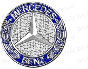 Mercedes,Benz,Made,Novelty,Craft,Supply,Grosgrain,Ribbon,Mercedes Benz USA Made Novelty Designer Grosgrain Ribbon, novelty craft ribbon, designer grosgrain ribbon, custom printed ribbon, usa made grosgrain ribbon