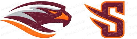 Susquehanna,University,River,Hawks,Grosgrain,Ribbon,Susquehanna University River Hawks Grosgrain Ribbon, mlb grosgrain ribbon, nfl grosgrain ribbon, nba grosgrain ribbon, ncaa grosgrain ribbon, nhl grosgrain ribbon, custom printed grosgrain ribbon, designer grosgrain ribbon, team grosgrain ribbon