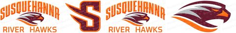 Susquehanna,University,River,Hawks,No2,Grosgrain,Ribbon,Susquehanna University River Hawks Version Number 2 Grosgrain Ribbon, mlb grosgrain ribbon, nfl grosgrain ribbon, nba grosgrain ribbon, ncaa grosgrain ribbon, nhl grosgrain ribbon, custom printed grosgrain ribbon, designer grosgrain ribbon, team grosgrain