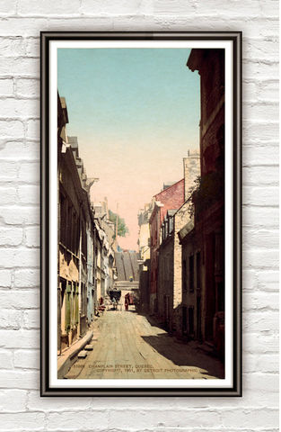 Vintage,Photo,of,Queb??c,Canada,1901,Art,Reproduction,Open_Edition,vintage_poster,vintage,old_photo,quebec,canada,quebec_art,canadian,old_quebec,vintage_canada,quebec_rue,canada_retro,rue_quebec