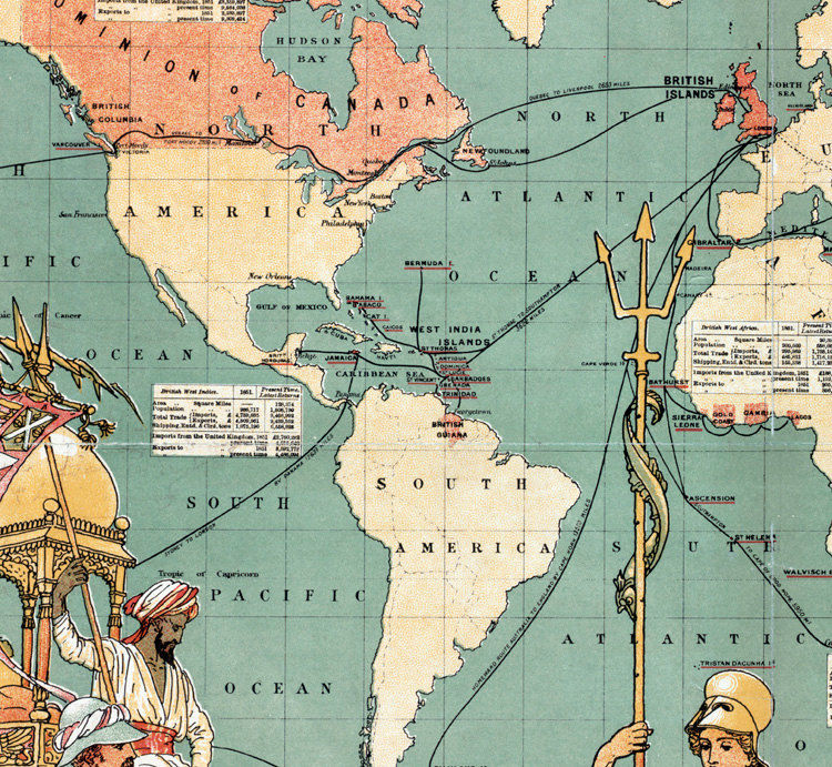 Old world map atlas vintage world map 1886 old maps and vintage old world map atlas vintage world map 1886 product image gumiabroncs Image collections