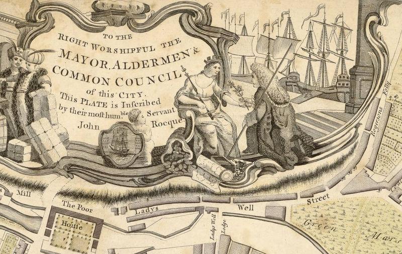 1759 in Ireland