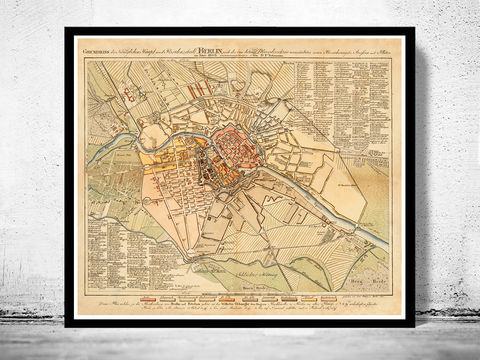 Old,Map,of,Berlin,,Germany,1804,Antique,Vintage,Art,Reproduction,Open_Edition,berlin,old_map,vintage_map,berlin_map,map_of_berlin,deutshland,old_berlin,berlin_poster,vintage_berlin,old_berlin_map,old_map_of_berlin,antique_berlin