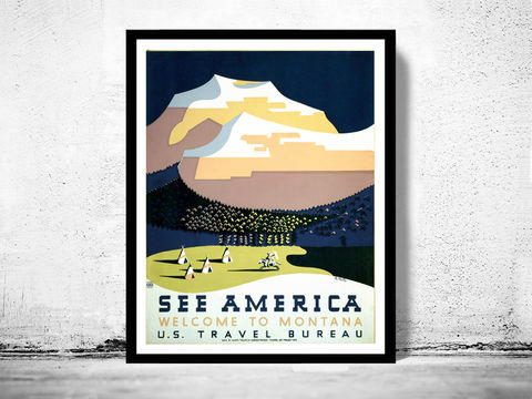 Vintage,Poster,of,America,United,States,1937,Tourism,poster,travel,Art,Reproduction,Open_Edition,vintage_poster,old_poster,india_vintage,see_america,america_poster,united_states,america_decor,grand_canyon,old_America,america_travel,united_states_poster,america_tourism