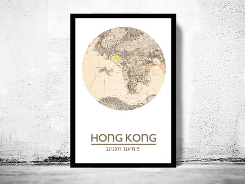 HONG,KONG,-,city,poster,map,print,Art,Reproduction,Open_Edition,hong_kong_print,hong_kong_poster,china_Poster,chinese_art,hong_kong,hong_kong_map,wall_decor,asian_art,maps,travel_poster