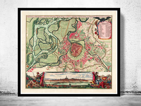 Old,Map,of,Vienna,Wien,Austria,1712,Art,Reproduction,Open_Edition,illustration,wien,vienna,vintage_map,city_plan,old_map,wien_map,vienna_old_map,map_of__vienna,vienna_poster,vienna_plan,austria_map,Austria_poster