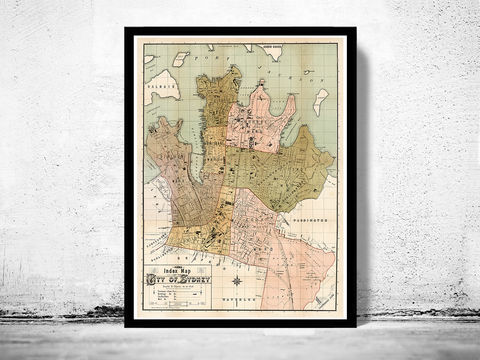 Old,Map,of,Sydney,Australia,1889,Art,Reproduction,Open_Edition,sydney,new_south_wales,city_map,old_map,vintage__map,map_of_sydney,sydney_map,oceania,old_map_sydney,sydney_vintage,sydney_harbour,sydney_retro