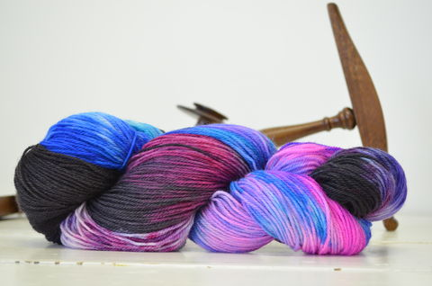 Time,Lord,~,Dr.,Who,Inspired,Yarn,yarn, Hand dyed, kettle dyed, Dr. Who, Time Lord