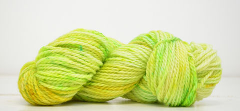 Glow,worm~,Speckle,Collection,Yarn,Speckle yarn, yarn, hand dyed, kettle dyed