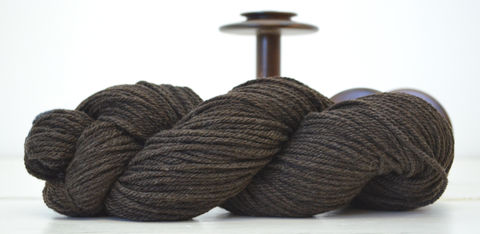 Our,Colored,Cormo,Yarn,~,From,our,Flock!,cormo, colored cormo, yarn, wool ,cormo yarn