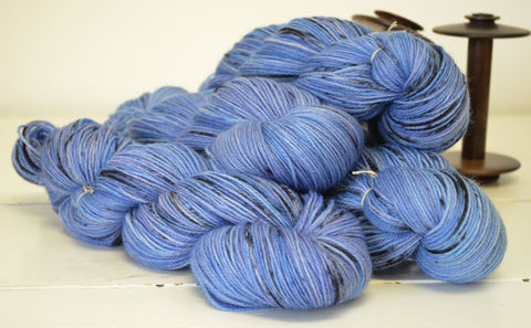 Cornish,Pixies,~,Harry,Potter,Inspired,Yarn,yarn, Hand dyed, kettle dyed, Harry Potter, The Sorcerer's Stone