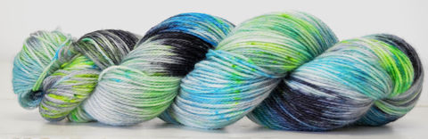 Floo,Powder,~,Harry,Potter,Inspired,Yarn,yarn, Hand dyed, kettle dyed, Harry Potter, The Chamber of Secrets
