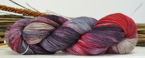 Valar,Morghulis,~,Game,of,Thrones,Inspired,Yarn,yarn , hand dyed, Game of Thrones, dracarys