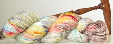 Get,Sorted,~,Harry,Potter,Inspired,Yarn,yarn, kettle dyed, Harry Potter, Potions