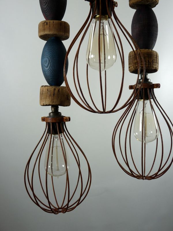 Boreray Pendant Lamp - product images  of