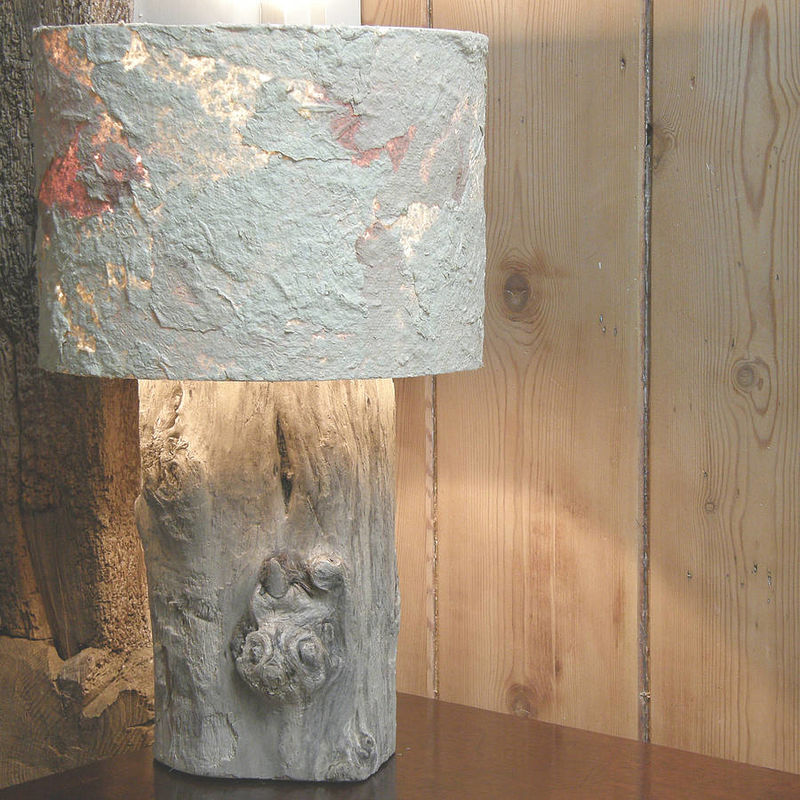 Stubby Lamps - product images  of