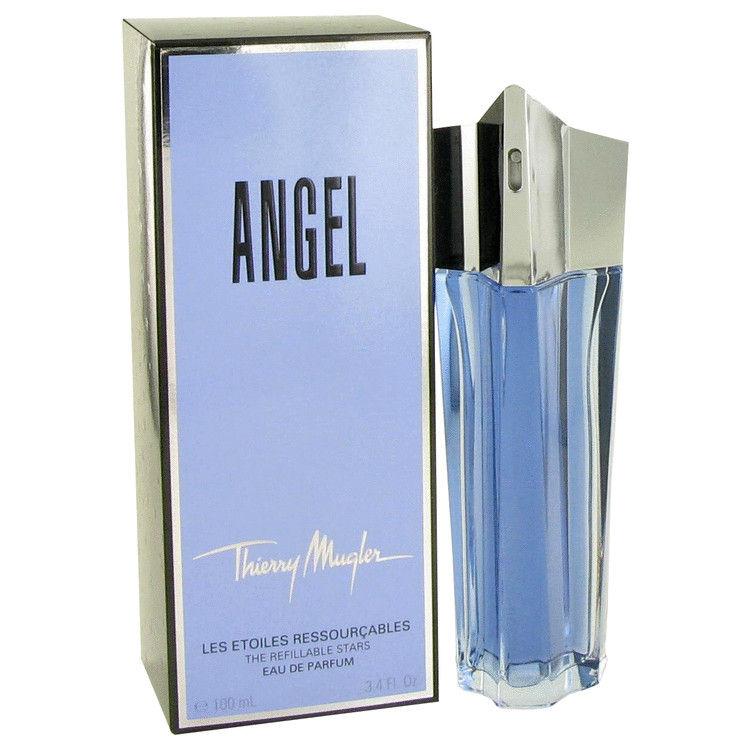 women angel perfume by thierry mugler sales edge. Black Bedroom Furniture Sets. Home Design Ideas