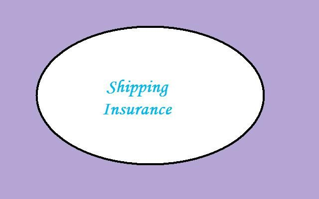 Shipping Insurance - product images