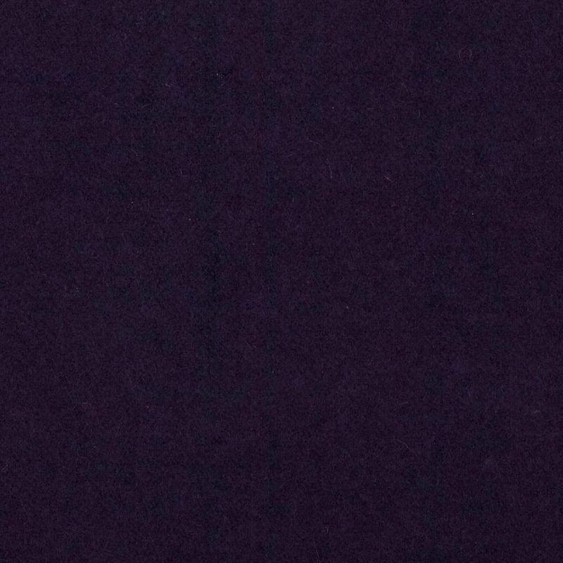 Eggplantpurplewool Grande Jpg 1380386781