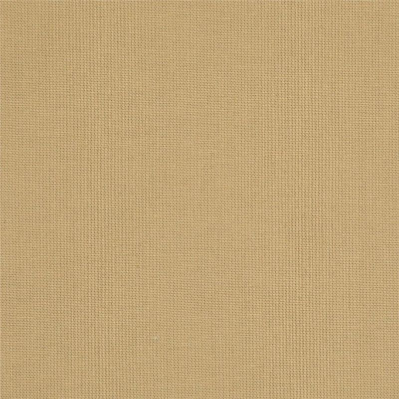 Tan Color Swatch Color swatches - cotton