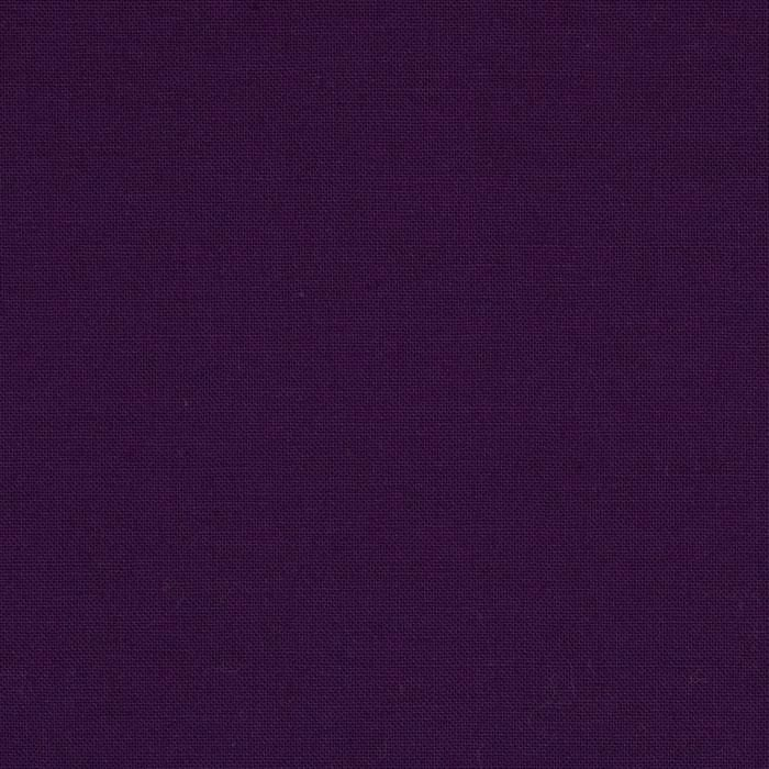 Purple Eggplant Swatch - eggplant purple
