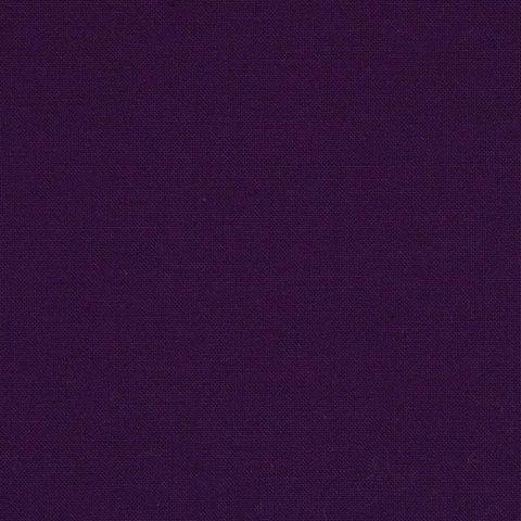Deep purple colouring pages - Show me the color lavender ...