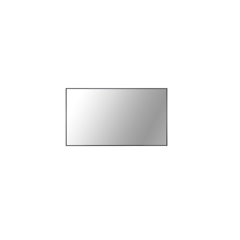 LG,49MS75A,-,49,Mirror,Digital,Signage,Display,with,webOS,and,Integrated,Grade,A,LG 49MS75A, 49MS75A, digital signage, KC Sound and Vision, digital signage london, digital signage kingston, digital signage surrey, commercial monitor london, commercial screen london, Cheap display, Commercial Screens, Commercial Display