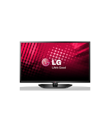 LG,47LN5400,-,47,Full,HD,LED,TV,with,Freeview,Manufacturer,Refurbished,LG 47LN5400, 47LN5400, LN5400, LG TV, LG FULL HD TV, FULL HD TV, LG 47INCH TV, LG 47 TV