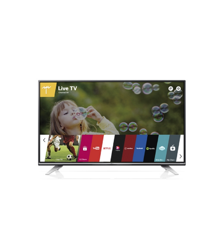 LG,55UF772V,-,55,4K,Ultra,HD,LED,Smart,TV,with,webOS,2.0,&,Freeview,Wifi,Manufacturer,Refurbished,LG 55UF772V, 55UF772V, LG TV, LG SMART TV, SMART TV, LG 4K TV, LG 55 TV, LG 55inch TV, 55 inch tv, LED TV, LG LED, 4K ULTRA HD, LG ULTRA HD, CHEAP TV, CHEAP LG, TV LONDON, TV SURREY